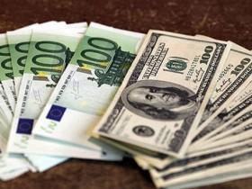 dollar_euro_140113