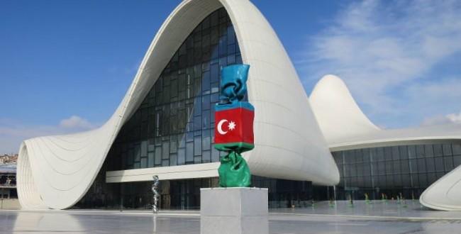 scaled-Heydar-Aliyev-Cultural-Centre-Baku.-Image-by-Sarah-Reid