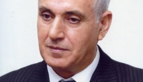 AslanAslanov